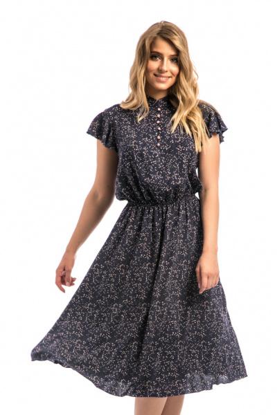 Платье, П-358/2