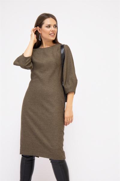 Платье, П-632
